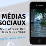 Image for the Tweet beginning: #Pluie, #inondation & #msgu 🌧