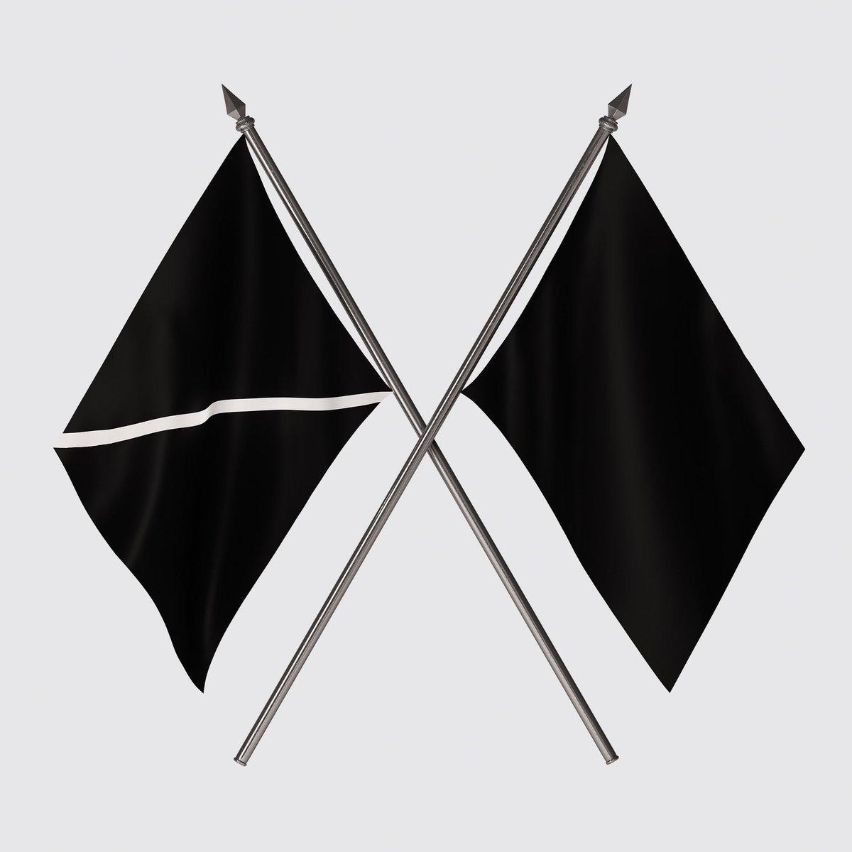 Imagini pentru obsession the 6th album