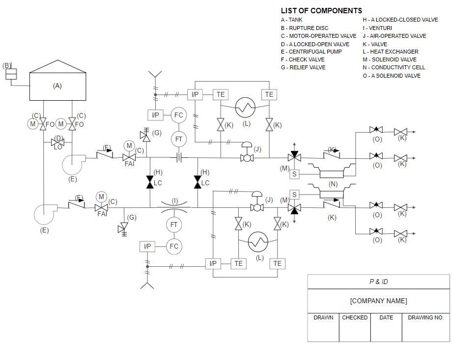 Motor Operated Valve Wiring Diagram