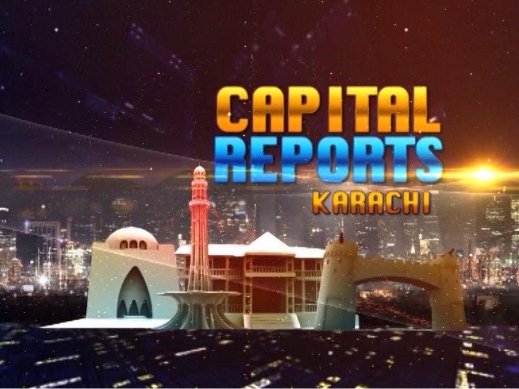 "Don't Forget to Watch Program ""Capital Report Karachi every Saturday at 06:00PM only on  @AVTkhyber_tv Visit ► http://avtkhyber.tv/livetv #Capital_Report_Karachi #Saturdaymorning    #Saturdayvibes #SaturdayFeeling #SaturdayMotivation  #SaturdayWisdom  #SaturdayThoughts @KhyberMETv"