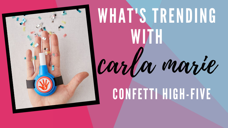 LOL. This is so so fun. I am going to confetti high-five everyone I know kissfmseattle.iheart.com/featured/carla…