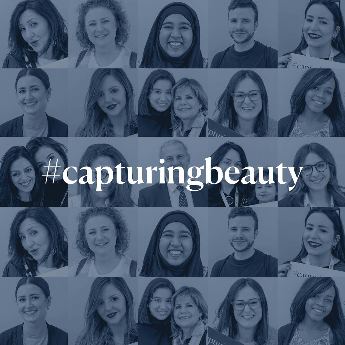 Thanks to the professional Bioline Jatò community, we are able to bring our concept of #beauty anywhere in the world with an ISO 9001 certified method and customized protocols for each type of #skin. #capturingbeauty  > http://bit.ly/BiolineJatòMethod …pic.twitter.com/vitfKiYvWI