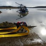 Image for the Tweet beginning: News from #NewfoundlandAndLabrador: Our #EnvironmentalResponse