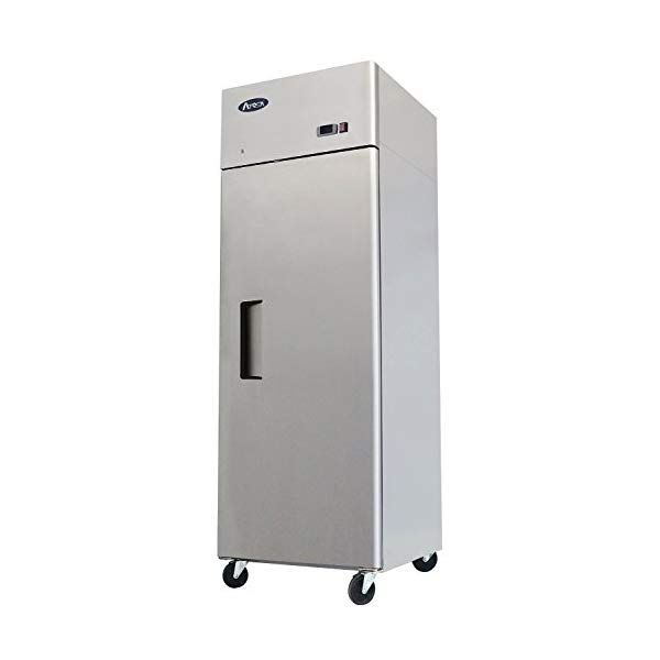 RT @MRO_Products: Atosa MBF8001 Top Mount (1) One Door Freezer - https://t.co/hhutJBsyhR https://t.co/USGxNISrqw