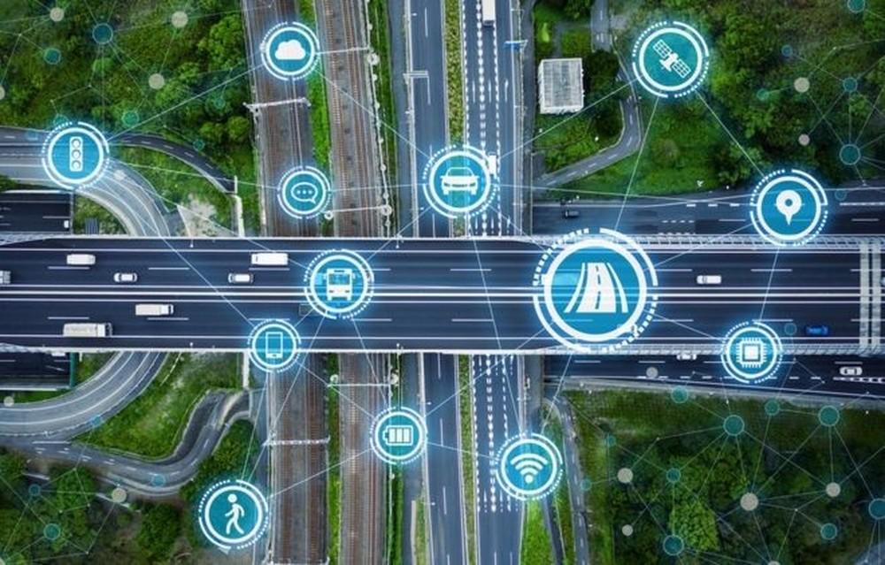 O que aconteceria no mundo se o GPS parasse de funcionar ==> https://glo.bo/2Kka4lC #G1
