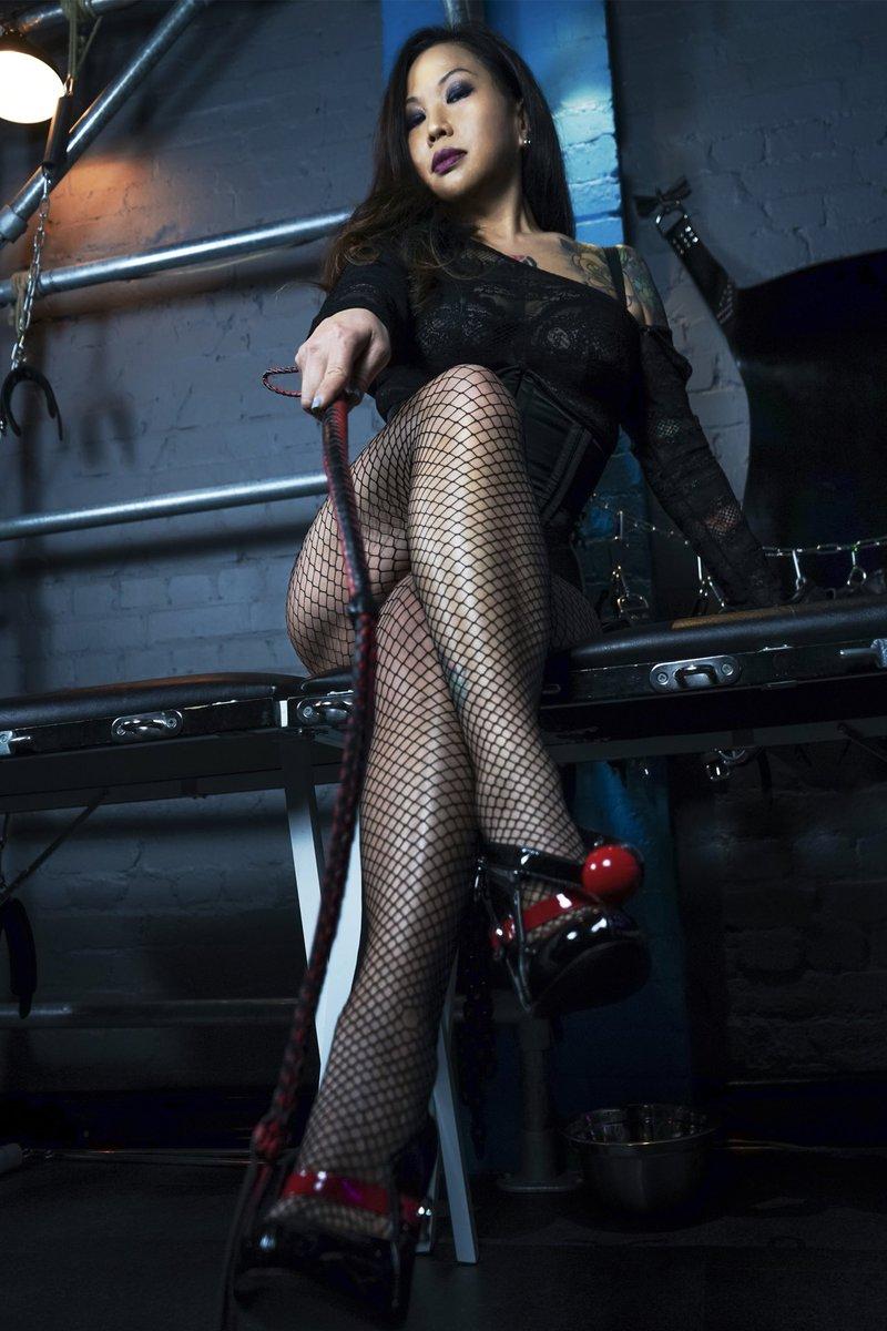 Find london mistress
