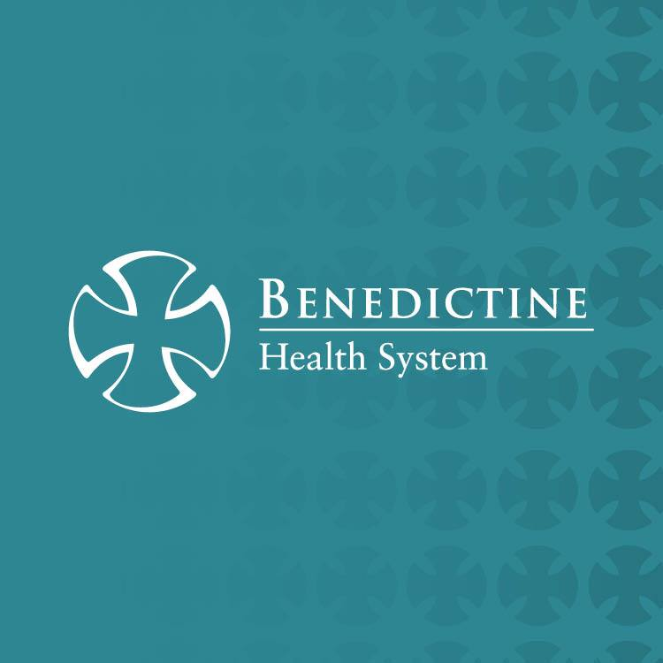 "Congratulations to the 14 Benedictine communities who received top high-performing recognition in the recently released 2019-2020 U.S. News and World Report ""Best Nursing Homes"" report.http://www.bhshealth.org/news/benedictine_communities_recognized_in_us_news_and_world_reports_best_nursing_homes_report_191114110041415 …"