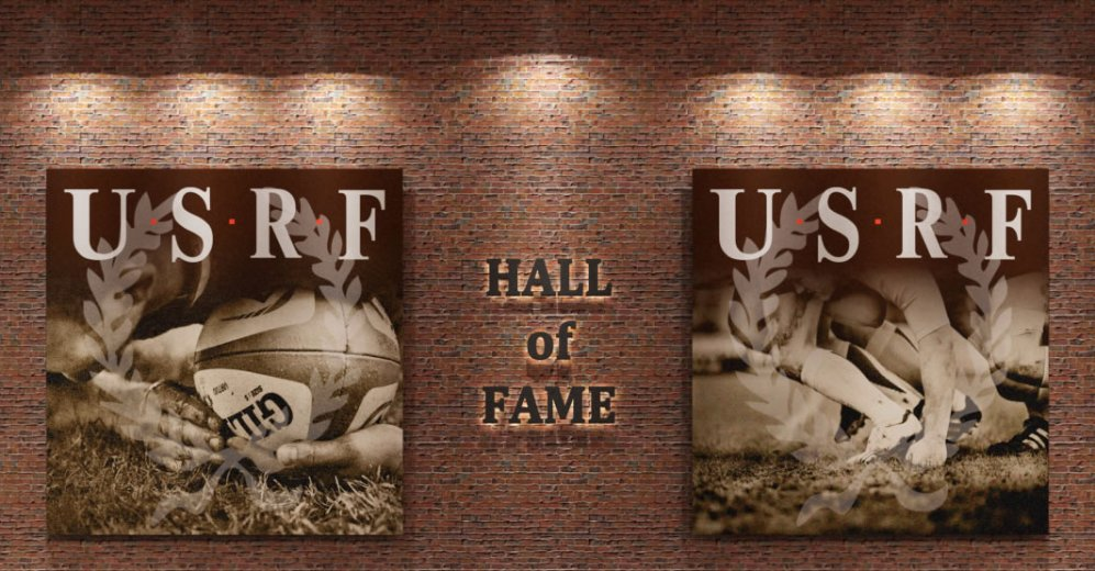 U.S. Rugby Foundation Hall of Fame Class of 2020 Nominations now OPEN📥 LEARN MORE » usarug.by/2CFuGR1 NOMINATE » usarug.by/2qVPJfC