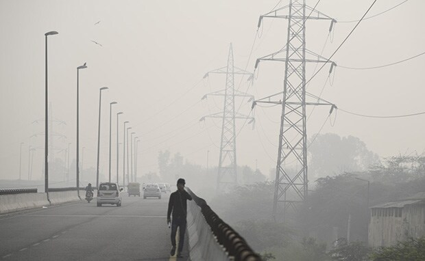 Over 5 lakh people died due to air pollution in 2016 in India: Report https://www.ndtv.com/india-news/over-5-lakh-people-died-due-to-air-pollution-in-2016-in-india-report-2132716…