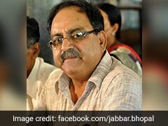 Bhopal gas tragedy activist Abdul Jabbar dies https://www.ndtv.com/people/bhopal-gas-tragedy-activist-abdul-jabbar-dies-2132717…