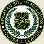 Image for the Tweet beginning: @SpartanSMFL Premier Division defeats so