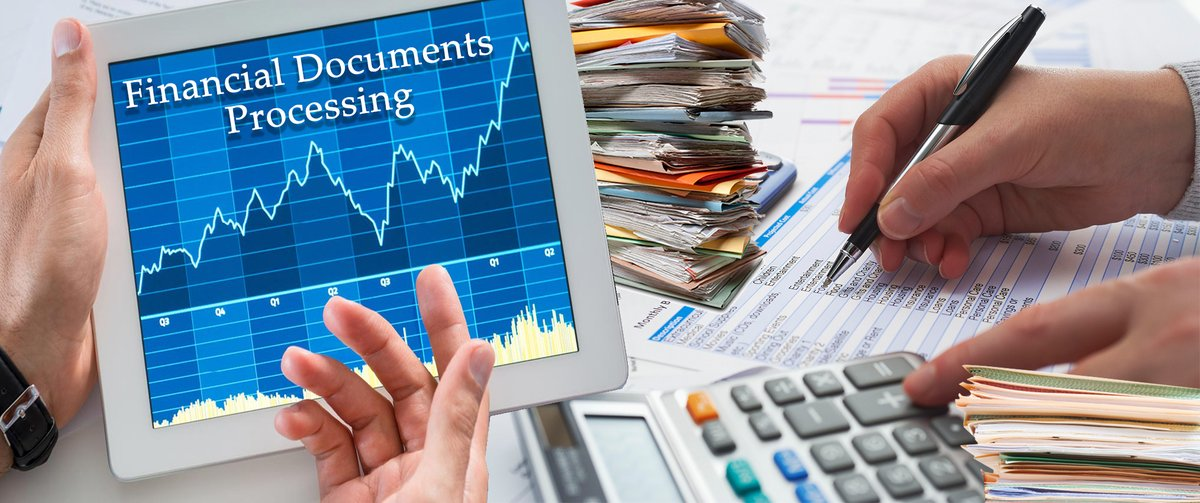 financial-documents-processing