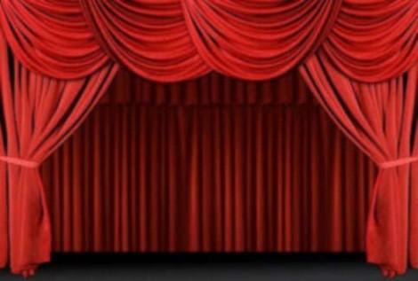 """Al Piccolo Teatro Patafisico va in scena """"Con sorte"""", l'ombra della mafia nella vita di due commercianti - https://t.co/DcduRPrfjW #blogsicilianotizie"""