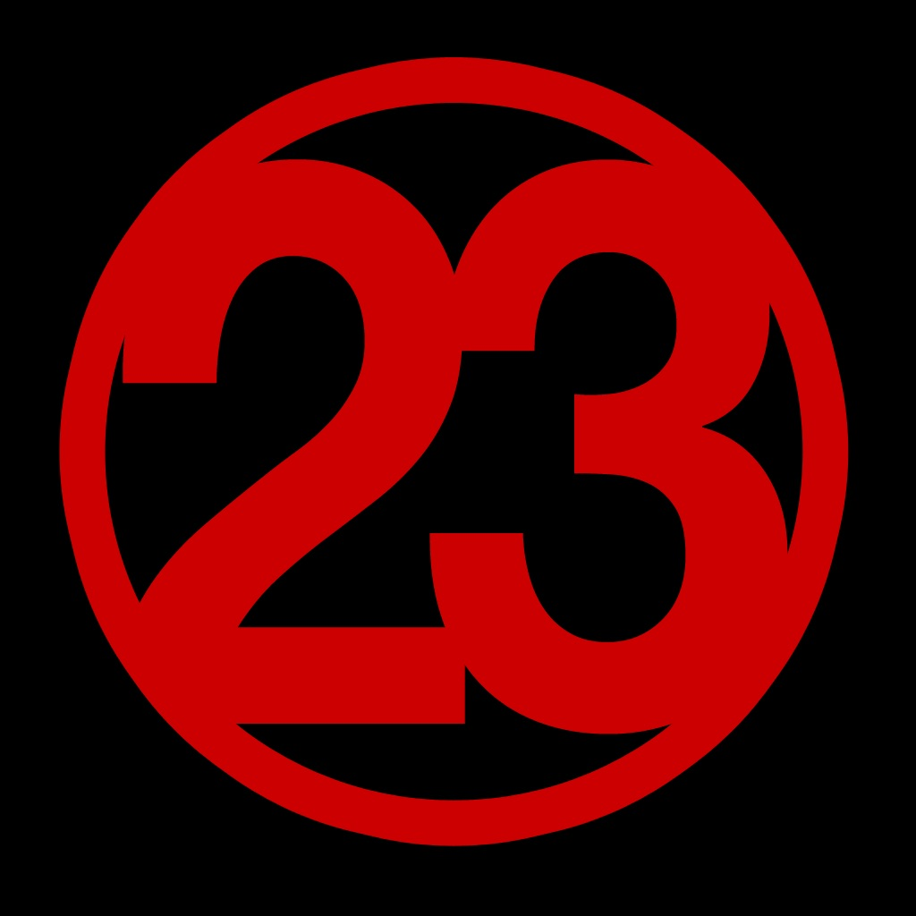 J23 iPhone App (@J23app) | Twitter