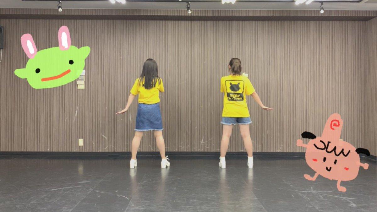 【Lovelys】ドレドレ【踊ってみた】Lovelys踊ってみた第2弾!ドレドレを踊ってみました〜☝️そして本日11/15でLovelys3周年!おめでとう🎉💗💙YouTubeniconico#1128Lovelysクアトロワンマンやりまっせ