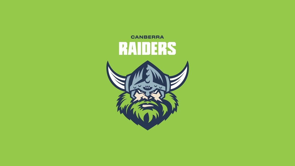 Image for the Tweet beginning: A Viking for the Future  Raiders