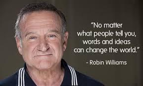 RT @KarlNoone1: Words and ideas matter.  #WordsMatter #WritingCommunity  #amwriting 🙂📇 https://t.co/oc9R0HmdHa