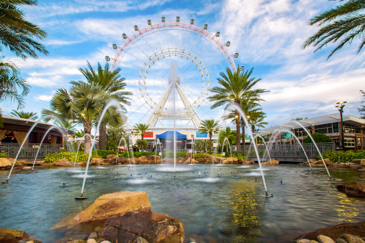 Congressional Delegation led by @vernbuchanan and @RepHastingsFL tackles ways to preserve Florida tourism via @JacobOgles http://bit.ly/2XdDRRW #FlaPol