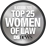 Promote the outstanding women attorneys you know by submitting your application for the DS News' Black Book Top 25 Women of Law. Applications are now accepted. https://t.co/JVOyNIcZXq