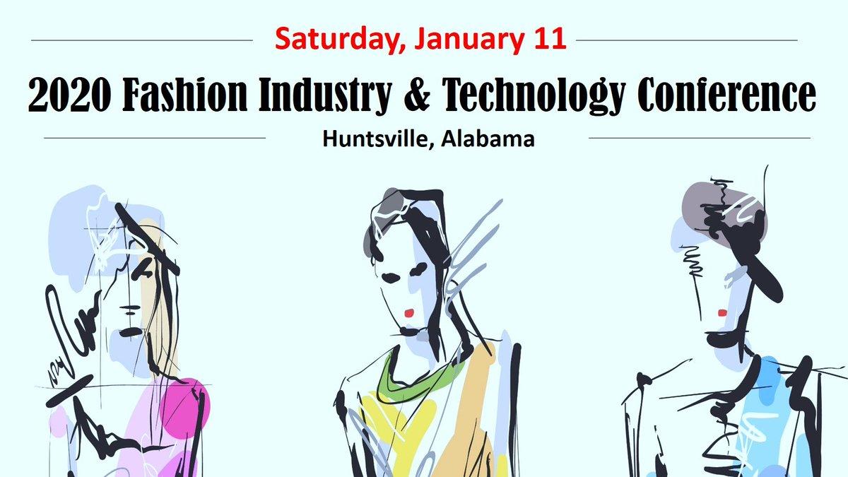 EarlyBird Tickets at http://afa-business-of-fashion.ticketleap.com  @POPSUGARFashion   @BoF   @BhamBloggers    @ALcomHuntsville   @north_alabama   @AlabamaMagpic.twitter.com/KLv5ZJIeqE