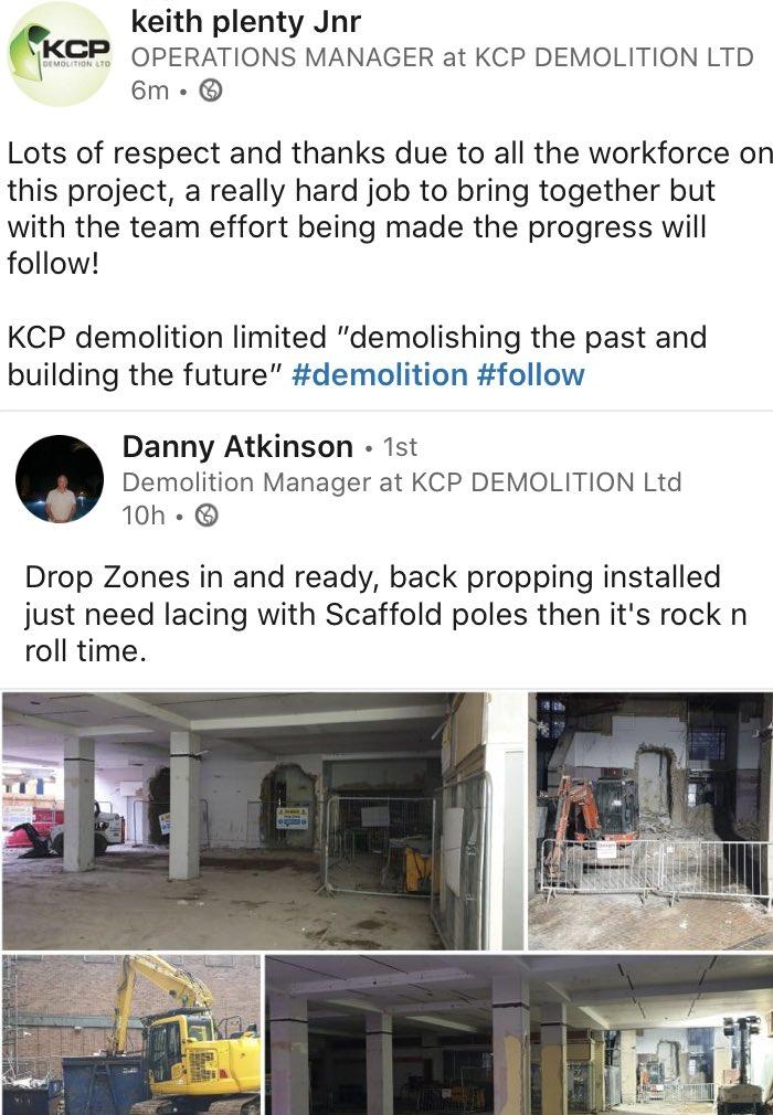 kcpdemolition photo