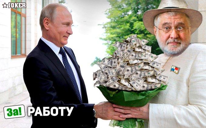 По всей линии и без двусмысленностей, - Путин рассказал, какого хочет разведения на Донбассе - Цензор.НЕТ 9506