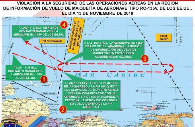 Noticias y Generalidades - Página 25 EJXK0HOX0AA_gEO