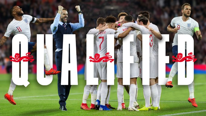 tfootball_co_uk Tweet Image