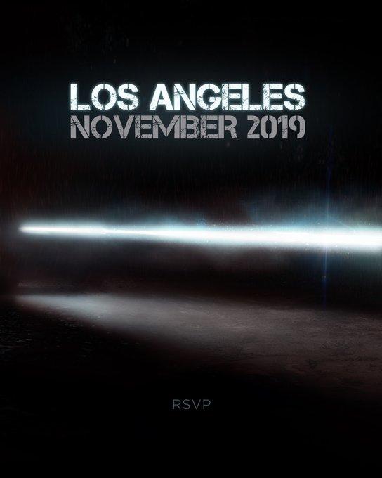 Tesla News Roundup Nov 11-15 - Cybertruck Trademark, Model ...