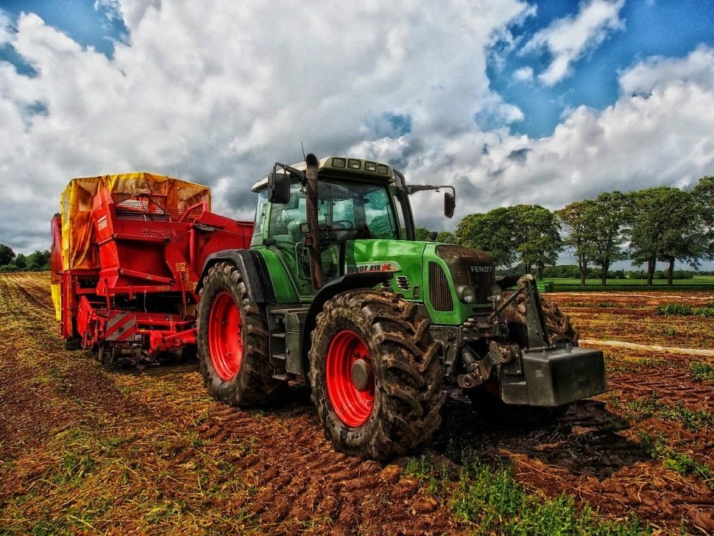 test ツイッターメディア - ブログ更新しました。 「個人事業主の農業経営にファクタリングは必要か?」 https://t.co/apBFU0Uvt1 https://t.co/yzsCypB8ZD