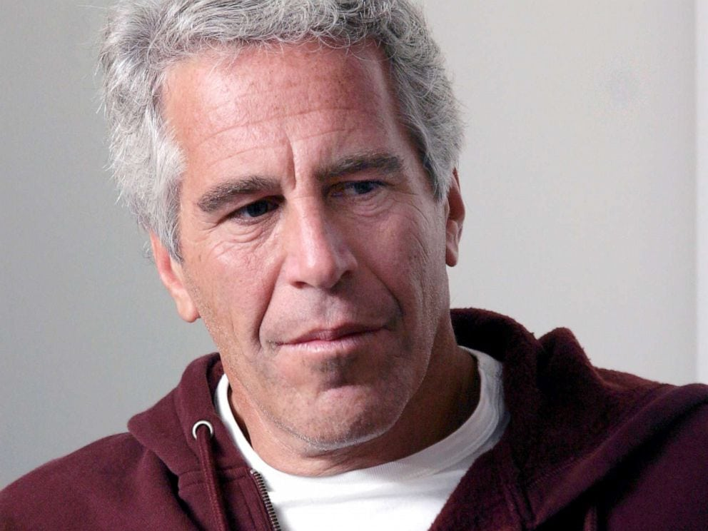 Jeffrey Epstein estate seeks to form fund to compensate accusers http://bit.ly/2NMTnBd #FlaPol