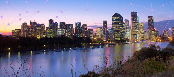 Check out this AI Meetup Group in Brisbane: http://bit.ly/2YOGxoQ  #Meetup #Brisbane v #artificial_intelligence #artificialintelligence #aibrisbane