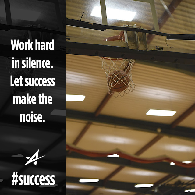 #Basketball #inspiration #dailyquotes #nbccamps #bball4life #bball #basketballcamp #basketballlife #basketballneverstops #Success