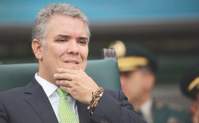 CEOFANB - Venezuela un estado fallido ? - Página 40 EJXi2-2WsAAh4XR