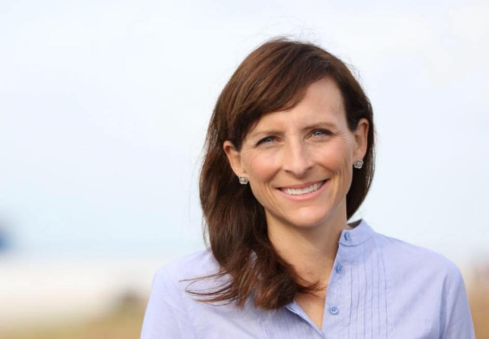 .@LCVoters Action Fund backs Margaret @GoodForFlorida via @JacobOgles http://bit.ly/351wDTL #FlaPol