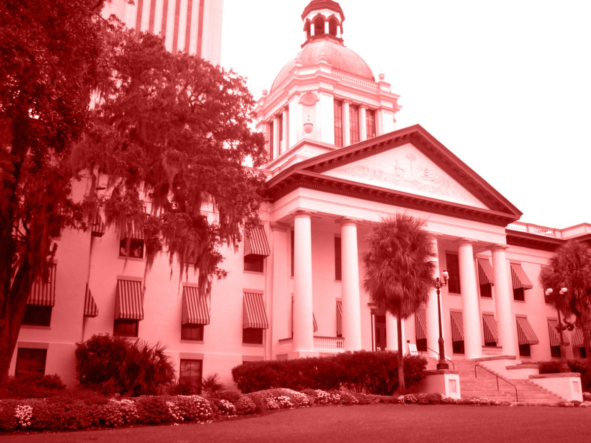 Sixty Days ⌛ for 11.14.19 — A prime-time look 👁️👁️ at the 2020 Legislative Session http://bit.ly/351yqrX #FlaPol