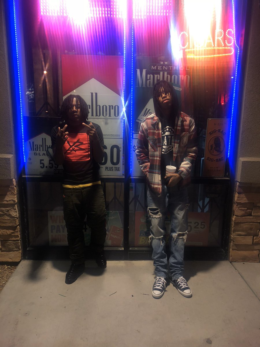What can I say happy slime day to my brudda you already know how we rockin  @_naneeK_<br>http://pic.twitter.com/RcaUm5m9vR