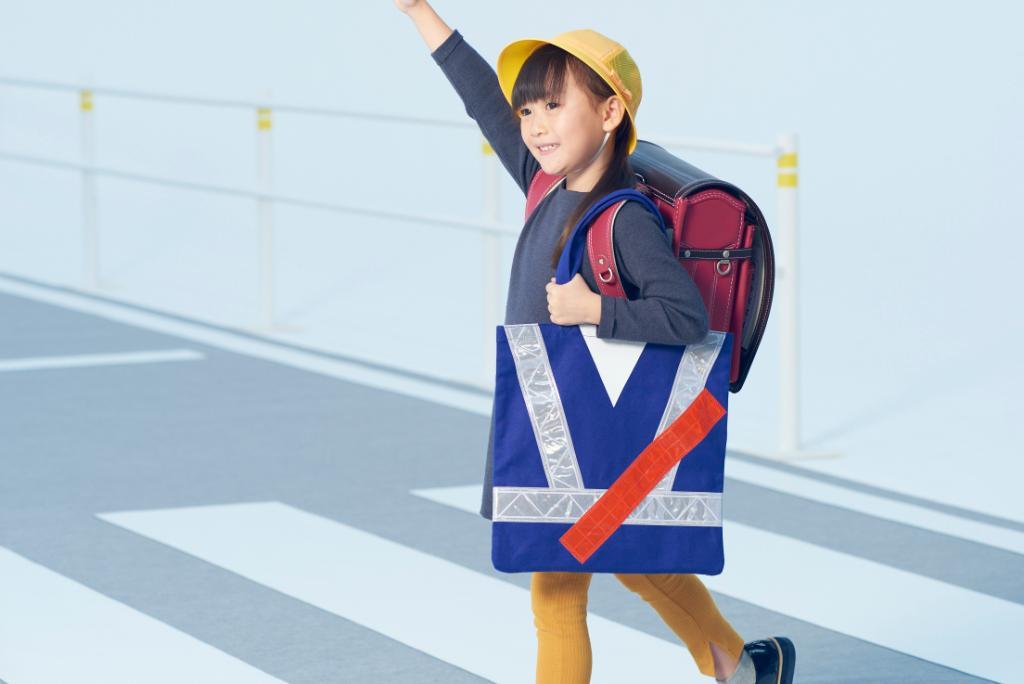 test ツイッターメディア - \11/15は #七五三/ お子さんやお孫さんの晴れ舞台の日ですね✨  これからひとりで出かけることも多くなるお子さんのために。 お出かけのお守りに、交通安全バッグ「 #まもってトート」はいかがでしょうか?  無料配布は終了していますがサイトに作り方を掲載しています😊 ⇒https://t.co/CsYfyKQjza https://t.co/7AbdNbh5vY