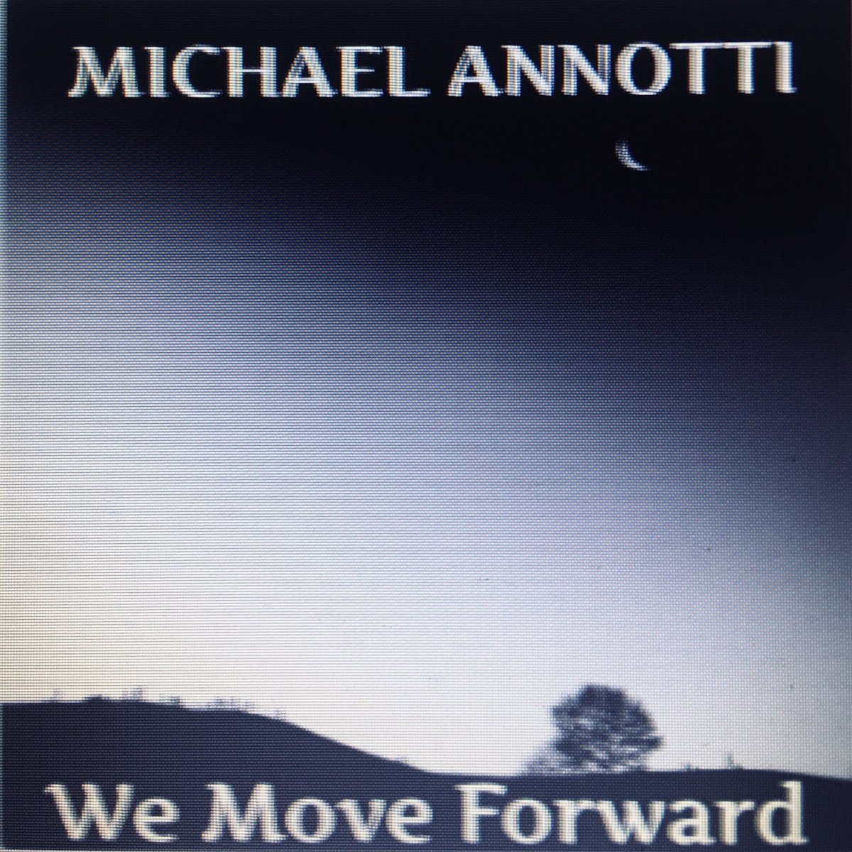 #WeMoveForward soon streaming @Spotify #AnnottiMusic #CambridgeSoundStudios sign up on the mailing list http://michaelannotti.compic.twitter.com/p80dNZ24Z1