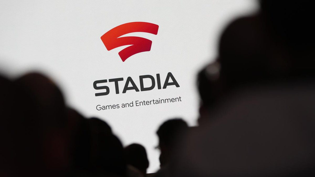 The game-streaming service will use up a lot more data than some plans can handle.  http:// twib.in/l/jr65BpMo8MaE     #USRC <br>http://pic.twitter.com/zqgGNEhVgb