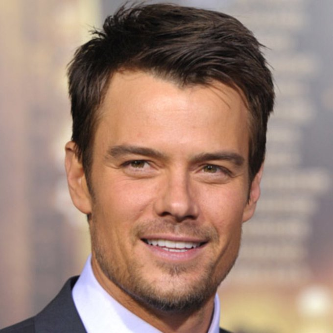 Happy Birthday actor Josh Duhamel