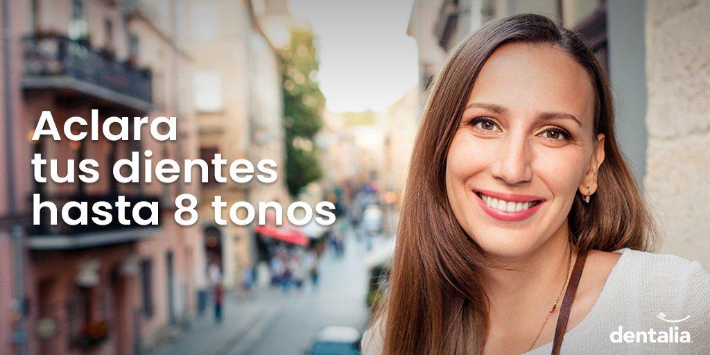 🦷Unos dientes blancos reflejan confianza en sí mismo. Agenda tu blanqueamiento dental. 😁✨  *Pregunta por nuestro plan de financiamiento. https://t.co/PxWr8ZbX39