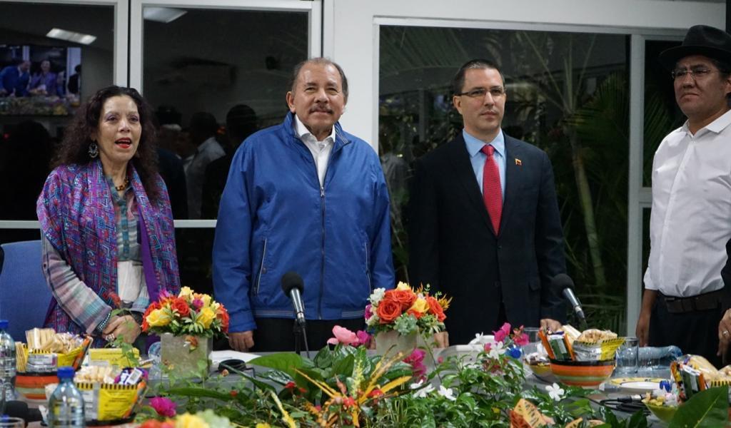 Tag bolivia en El Foro Militar de Venezuela  EJYO7NCWwAEBPUx
