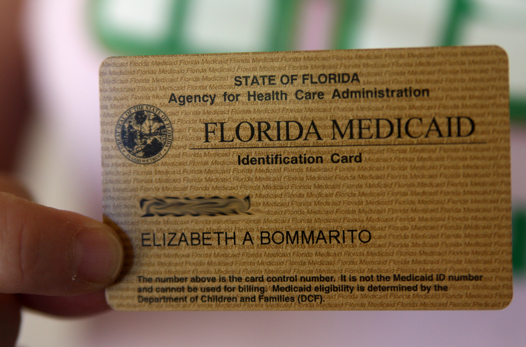 Conservative advocacy groups file opposition to #Medicaid ballot question http://bit.ly/2XltP1h #FlaPol