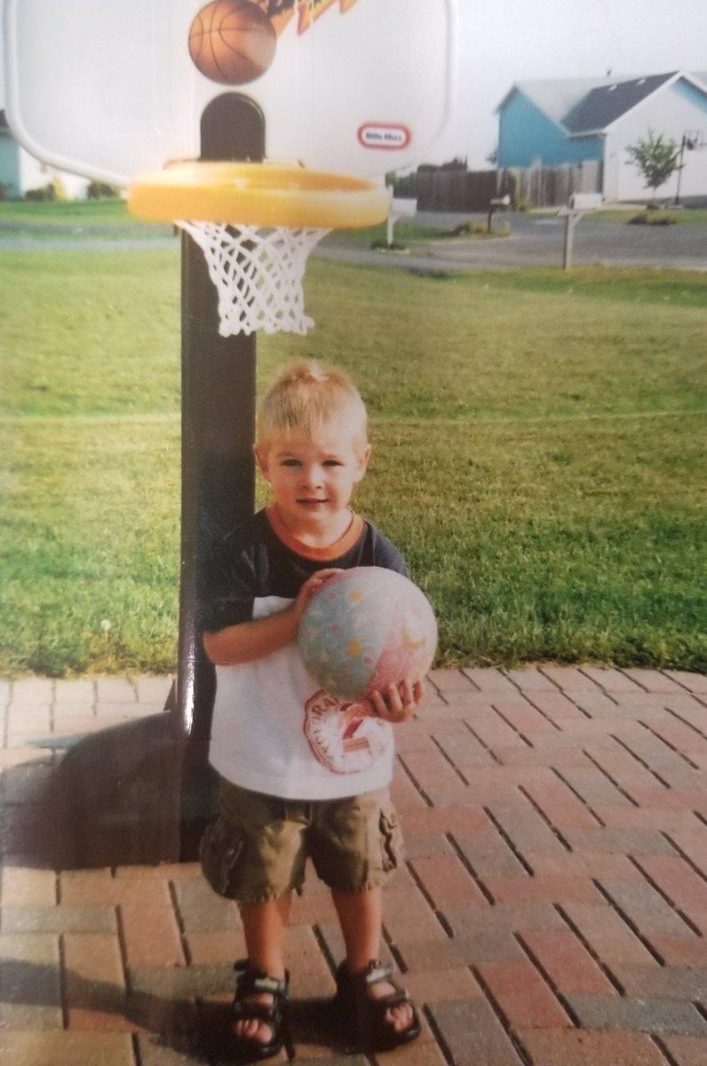Meet Your 2019-20 T-Wolves   Name: Cameron Russell  Nickname: Cam Jam Favorite Player: Chris Paul Favorite basketball movie: Thunderstruck  Favorite subject: P.E. Favorite music: Country Favorite superhero: Spiderman