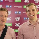 Image for the Tweet beginning: OFFICIAL | Sea Eagles re-sign