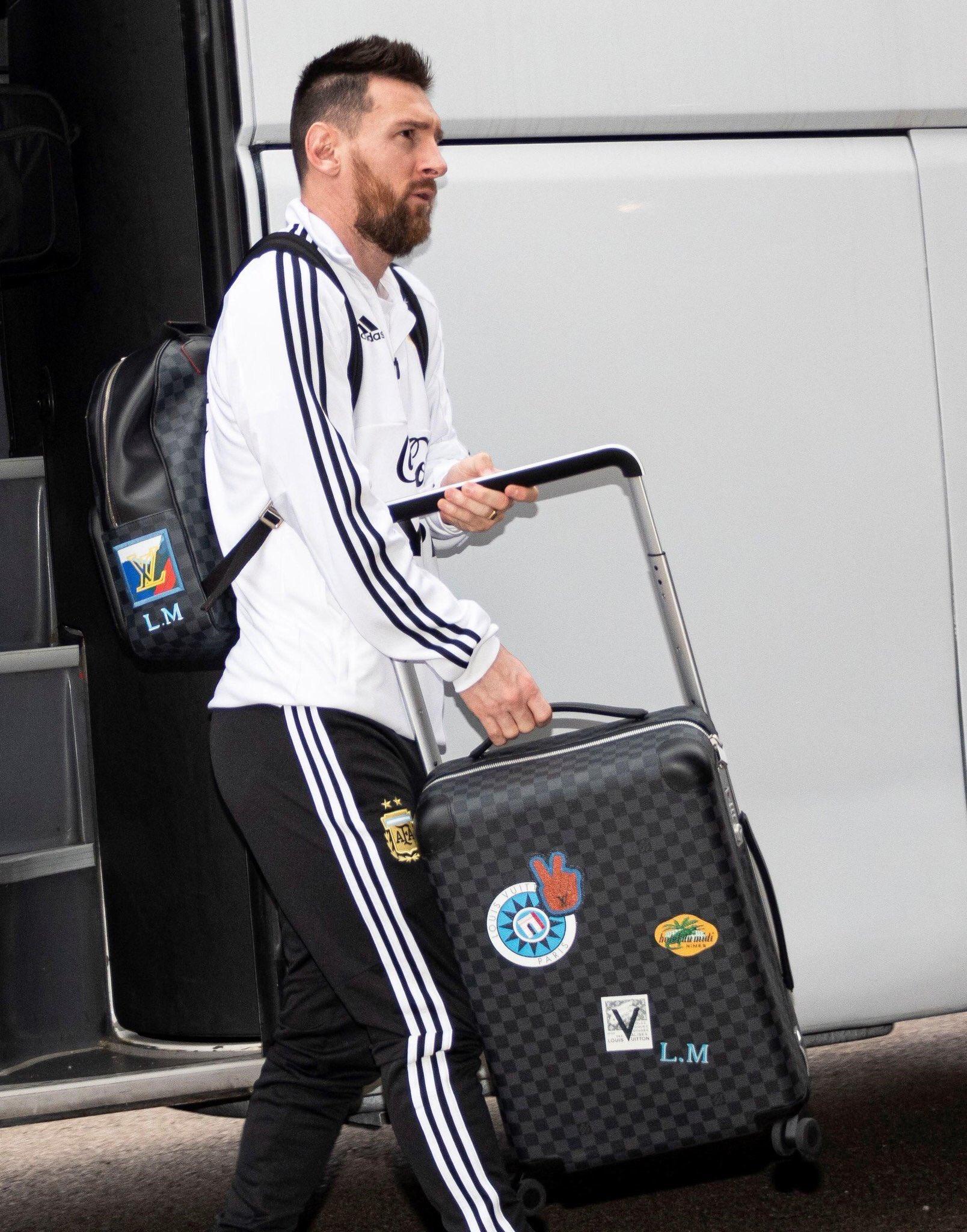 "Leo Messi ? on Twitter: ""? """