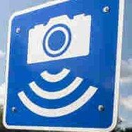 Sidste dag med vores 20 timers maraton måling med fotovognen. Vi vil i dag måle hastigheden forskellige steder, på fokusstrækningen Lunderskovvej i Vejen kommune. Sænk farten til weekenden, så alle kommer sikkert hjem og spar vores blitz. #atkdk #politidk https://t.co/sMD2s0Rr2D
