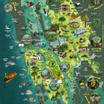 Image for the Tweet beginning: #Natural asset #map has been