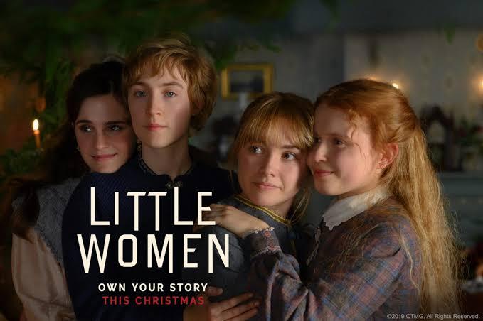 watch little movie 2019 online free